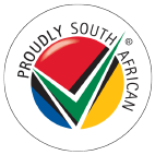NowaTech is Proudly South African